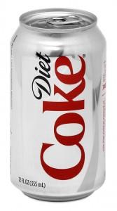512px-Diet-Coke-Can