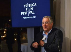 tribeca-film-festival-cofounder-robert-de-niro-hosted-opening1