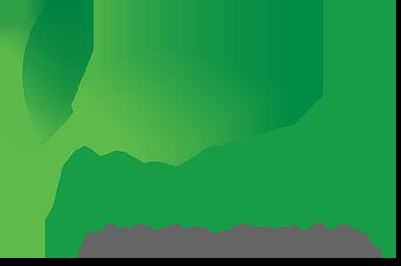 Medicinal Herb Store